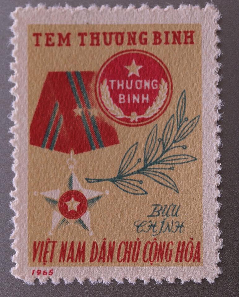 Name:  thuong binh 65.jpg Views: 255 Size:  116.4 KB