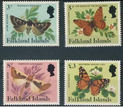 Name:  47- FALKLAND ISLES 1984 BUTTERFLIES MNH- 95k.jpg Views: 394 Size:  33.5 KB