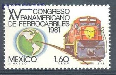 Name:  366-Mexico 1981 - 25K.jpg Views: 125 Size:  52.0 KB