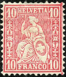 Name:  369-1881 scott 62 helvetia - 250k.jpg Views: 125 Size:  56.8 KB