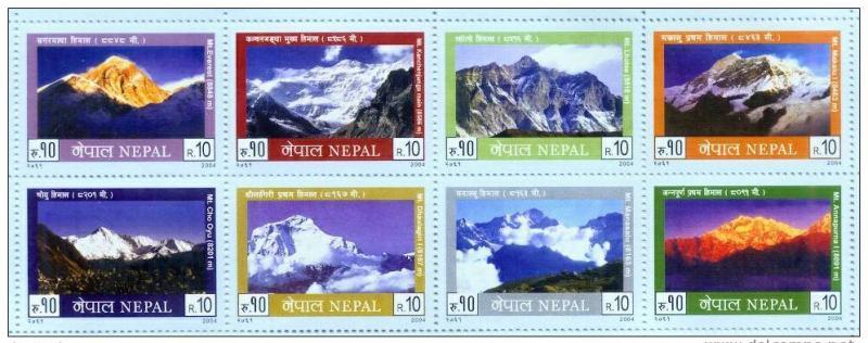 Name:  384- NEPAL 2004 co le dep- 120K.jpg Views: 122 Size:  60.4 KB