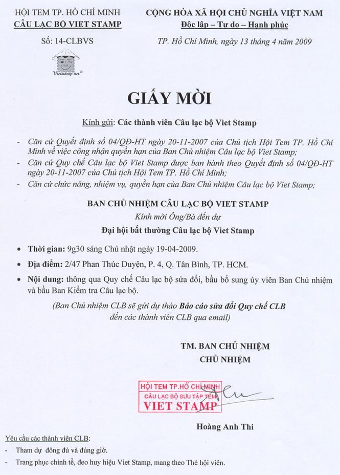 Name:  Giay moi du Dai hoi bat thuong scan_resize.jpg Views: 508 Size:  161.6 KB