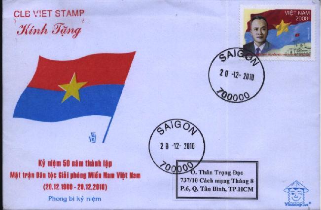 Name:  Anh Dhung 004.jpg Views: 399 Size:  39.3 KB