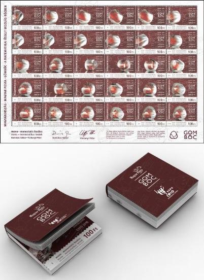 Name:  stamp-rating-2011-62.jpg Views: 946 Size:  117.8 KB