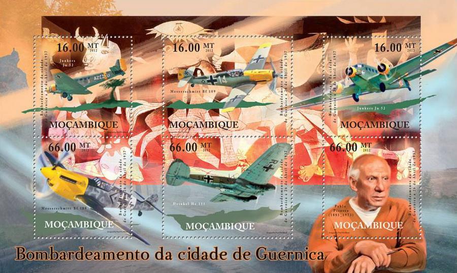 Name:  Gue_Mozambique2.jpg Views: 625 Size:  250.5 KB