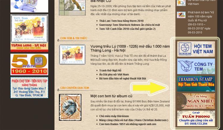 Name:  banner trang chu.jpg Views: 277 Size:  70.1 KB