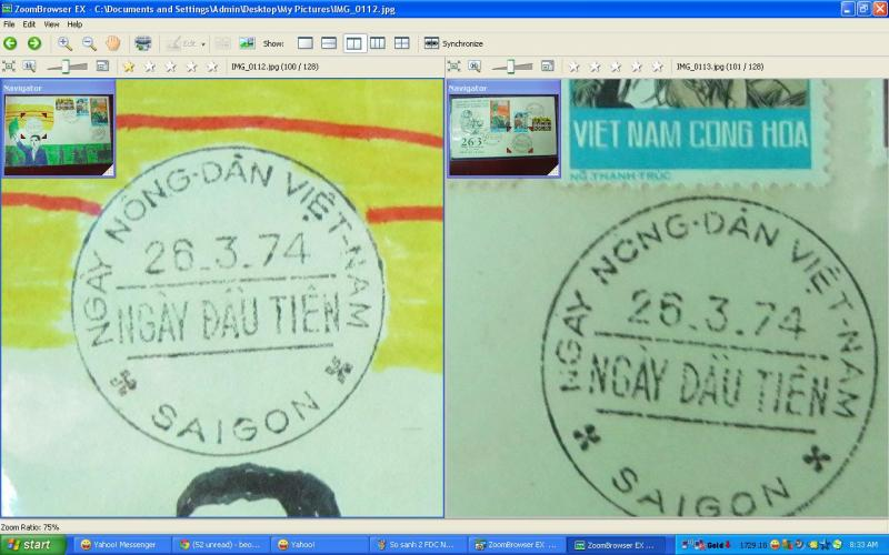 Name:  So sanh con dau giua 2 FDC cachet ve va in.jpg Views: 509 Size:  60.3 KB