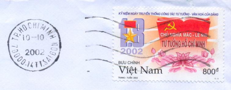 Name:  2013-04-13 23-30-32_0106_dau.jpg Views: 1305 Size:  83.1 KB