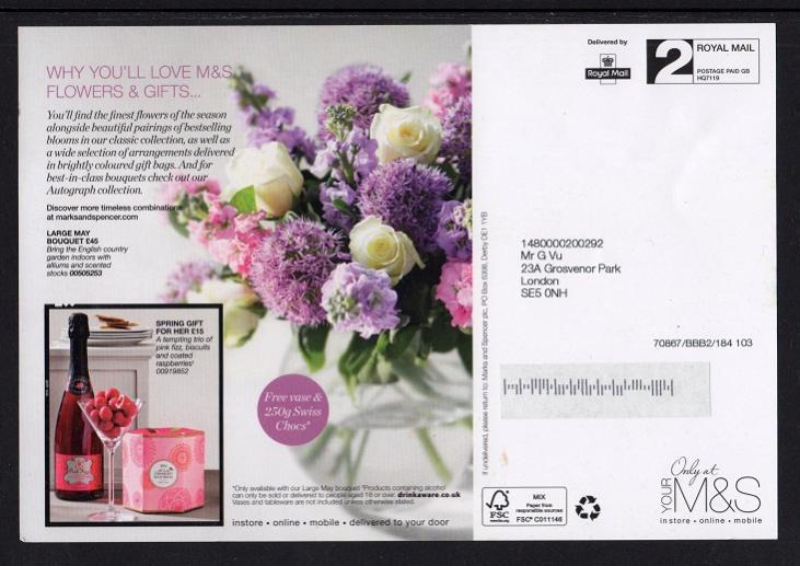 Name:  25 Postmark.jpg Views: 394 Size:  59.6 KB