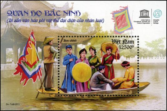Name:  Bloc Dan ca quan ho Bac Ninh.jpg Views: 10410 Size:  41.2 KB