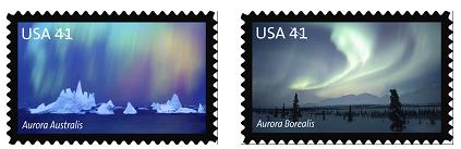 Name:  aurora.jpg Views: 465 Size:  50.9 KB