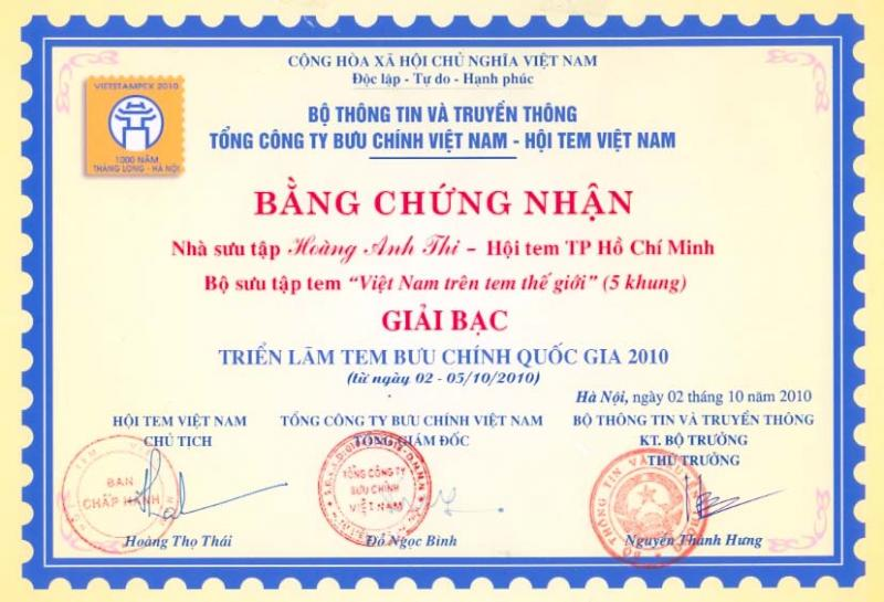 Name:  GCN Vietstampex 2010 Thi.jpg