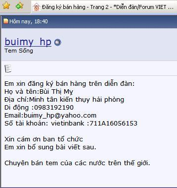 Name:  Clip of bui_my -!- 12.3.2011 - hp.JPG Views: 204 Size:  27.4 KB