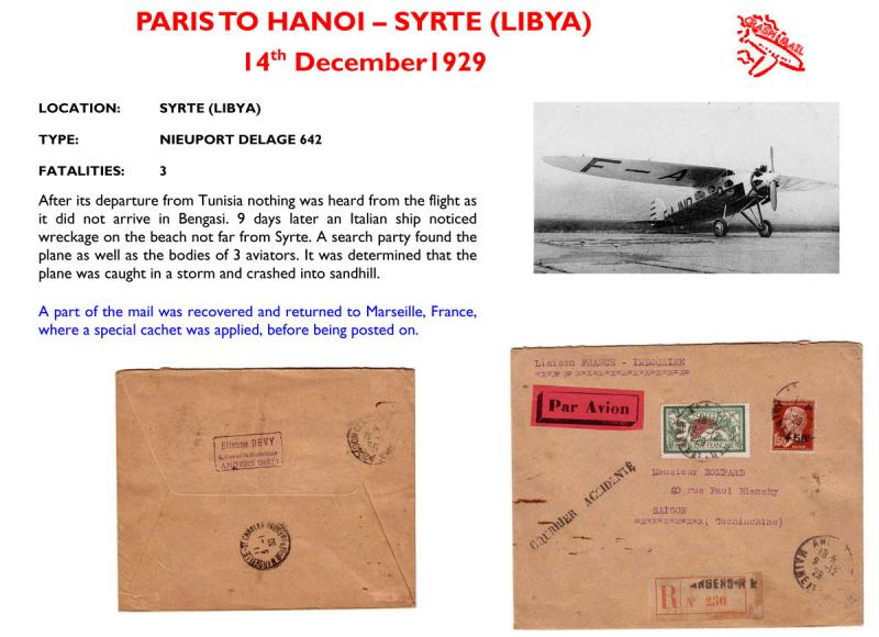 Name:  1929_12_14_PARIS_HANOI_SYRTE_LIBYA.jpg