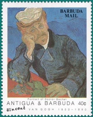 Name:  Antigua_Barbuda-1991-1426.jpg Views: 197 Size:  31.6 KB