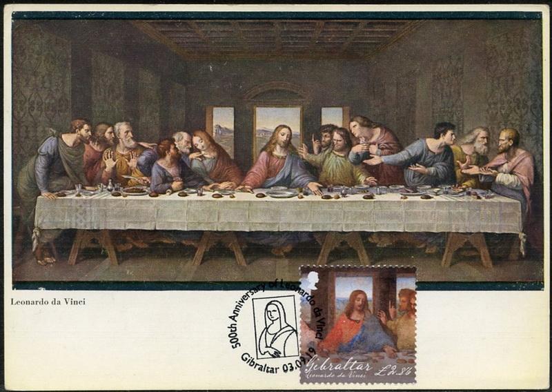Name:  Last Supper2.jpg Views: 146 Size:  197.5 KB
