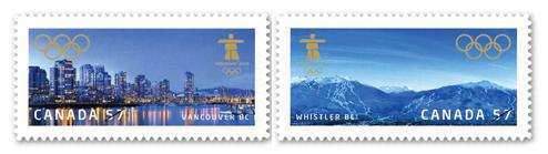 Name:  2010_Olympic_Stamp.jpg Views: 185 Size:  84.8 KB