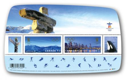 Name:  2010_Olympic_Souvenir_Sheet_2.jpg Views: 183 Size:  20.7 KB