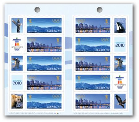 Name:  2010_Olympic_Booklet_10.jpg Views: 187 Size:  32.4 KB
