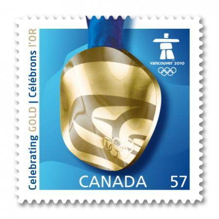 Name:  2010_Olympic_Gold_Stamp.jpg Views: 182 Size:  24.8 KB