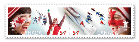 Name:  2010_Olympic_Closing_Stamps.jpg Views: 183 Size:  60.5 KB