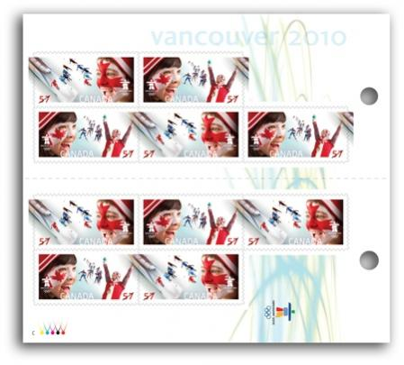 Name:  2010_Olympic_Closing_Booklet_10.jpg Views: 179 Size:  30.0 KB