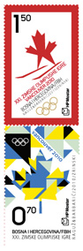 Name:  smallolimpijada2010.jpg Views: 178 Size:  42.4 KB