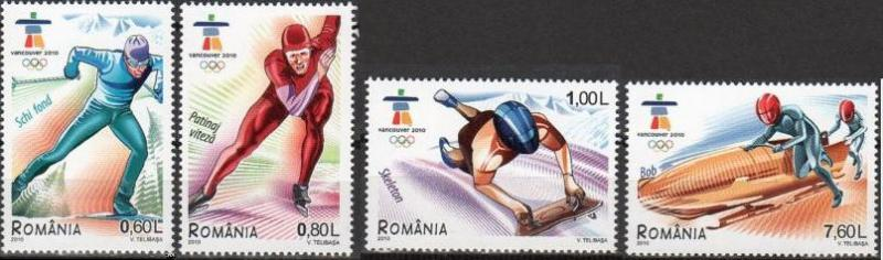 Name:  roma100212A01.jpg Views: 170 Size:  43.9 KB