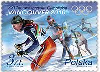 Name:  philatelynews_winter_olympic_poland.jpg Views: 157 Size:  10.0 KB