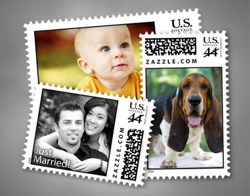 Name:  customized_stamp.jpeg Views: 156 Size:  134.7 KB