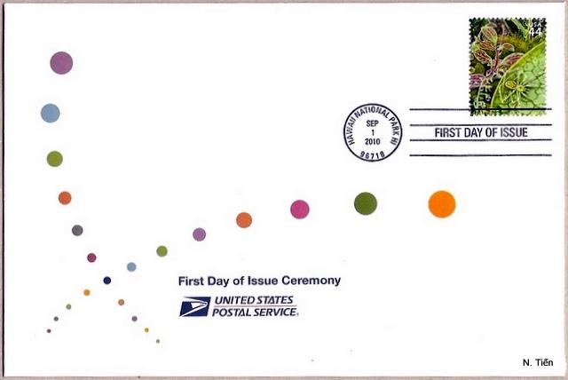 Name:  September 1, 2010-Ceremony.jpg Views: 213 Size:  61.7 KB