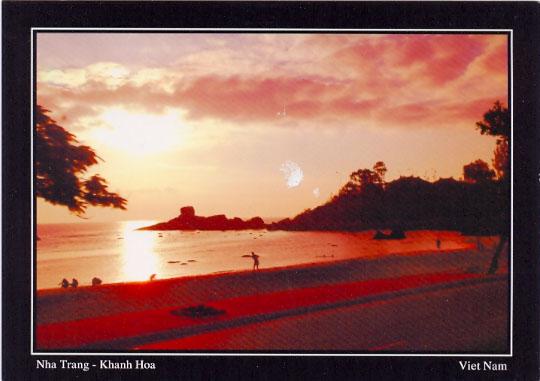 Name:  PC 2-9 nhatrang2.jpg Views: 357 Size:  55.1 KB