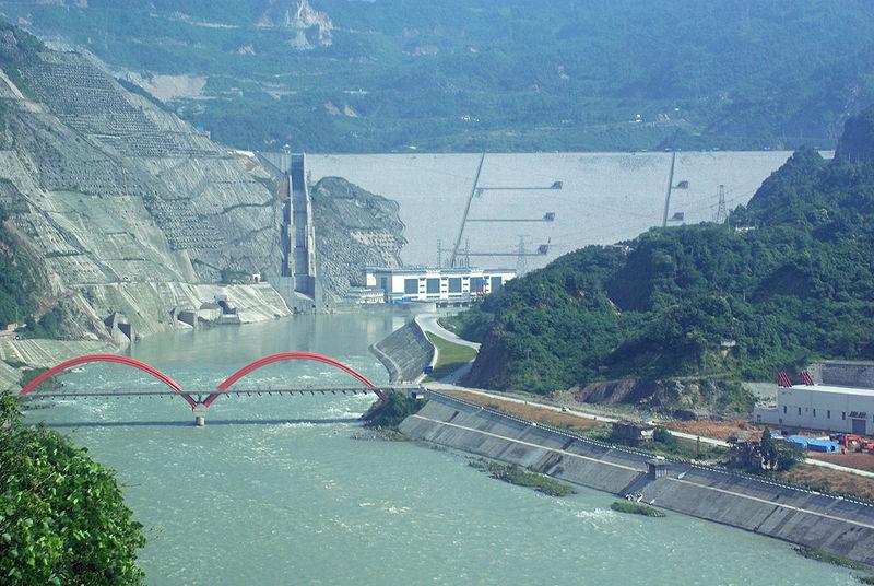 Name:  800px-Zipingpu_Dam_North_of_Dujiangyan.jpg Views: 1029 Size:  121.5 KB