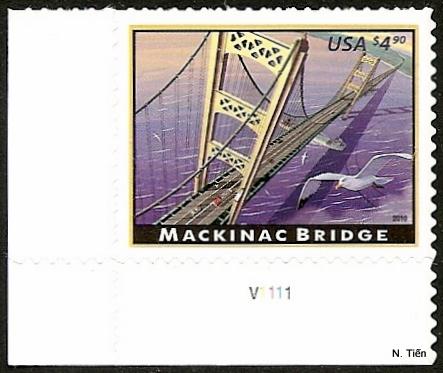 Name:  Mackinac Bridge-.90.jpg Views: 263 Size:  83.5 KB