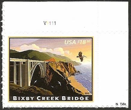 Name:  Bixby Creek Bridge-.30.jpg Views: 261 Size:  82.3 KB