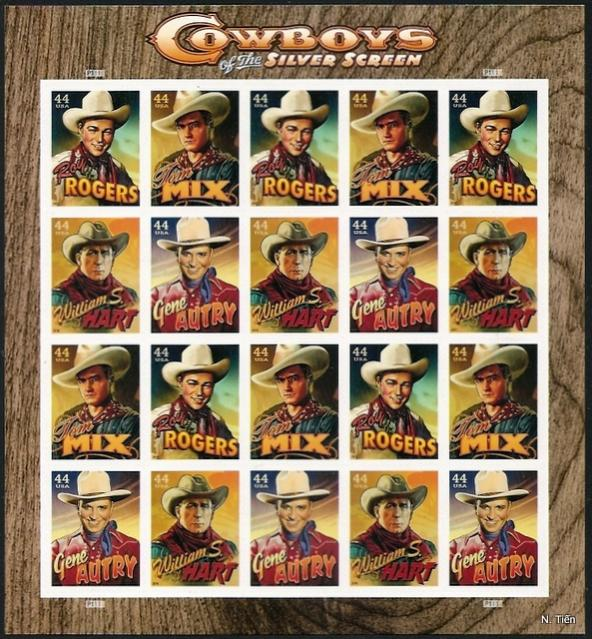 Name:  Cowboys of the Silver Screen-4-17-10.jpg Views: 262 Size:  96.5 KB