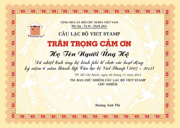 Name:  Thu cam on_VS7_2013.jpg Views: 438 Size:  142.5 KB