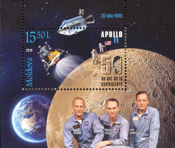 Name:  50n moon landing-moldova-tem.jpg