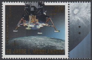 Name:  50y moon landing-gernamy-tem.jpg