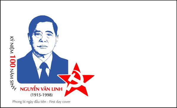Name:  FDC_Ng Van Linh.jpg Views: 512 Size:  687.8 KB
