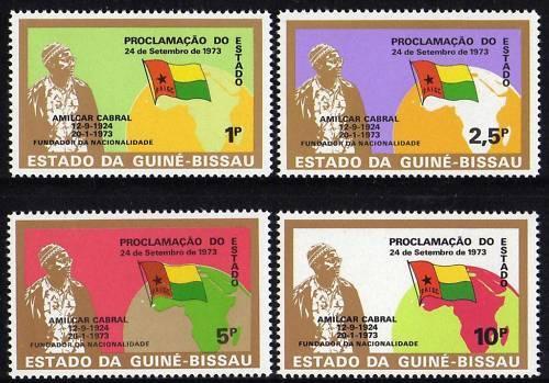 Name:  Q.khanh Guinea-Bissau 24-9 no.1.JPG Views: 202 Size:  46.7 KB