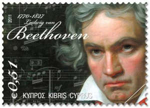 Name:  2738-beethoven_stamp.jpg Views: 229 Size:  13.6 KB
