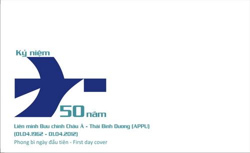 Name:  FDC APPUs.jpg Views: 407 Size:  17.8 KB