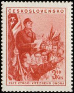 Name:  Speech-of-Klement-Gottwald-1896-1953-president.jpg Views: 73 Size:  16.1 KB