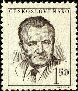 Name:  Klement-Gottwald-1896-1953-president.jpg Views: 71 Size:  27.5 KB