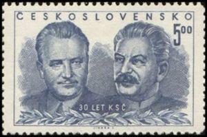 Name:  Klement-Gottwald-a-Joseph-V-Stalin.jpg Views: 70 Size:  15.3 KB