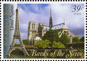 Name:  banks_Seine.jpg