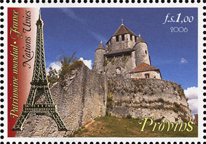 Name:  3_Provins_st.jpg