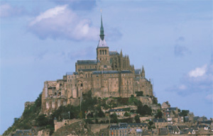Name:  4_montsaintmichel_1.jpg