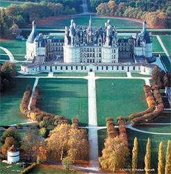 Name:  6_chateaudechambord_1.jpg